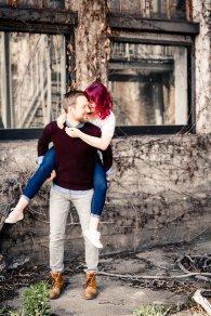 Verlobungsshooting 10